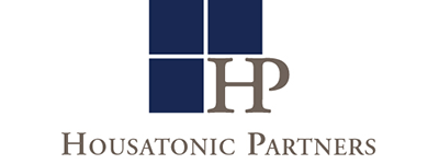HPlogo_RGB